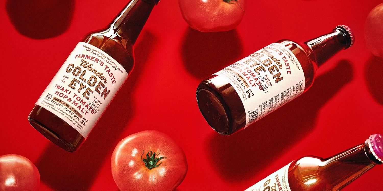 クラフトビールらしさと、美味しさの担保をいかに行うか